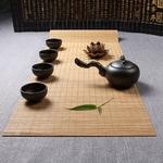 chemin-de-table-bambou-naturel-japonais