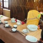 chemin-de-table-bambou-naturel-table-nature