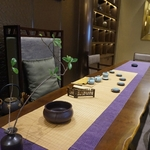 chemin-de-table-bambou-naturel-zen