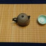 chemin-de-table-bambou-naturel_brun