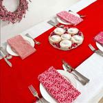 chemin-de-table-ceinture-pere-noel-rouge-et-blanc