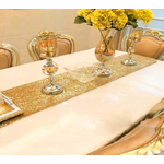 chemin-de-table-sequin-or-nouvel-an