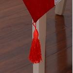 chemin-de-table-strass-rouge-brillant