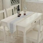 chemin-de-table-strass-velours-ivoire