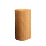 chemin-de-table-en-bambou-traditionnel