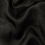 chemin-de-table-en-satin-noir