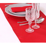 chemin-de-table-satin-rouge-mariage