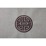 Chemin-de-table-chinois-shou-symbole