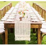chemin-de-table-macrame-beige-mariage