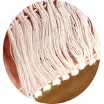 chemin-de-table-en-macrame-coton