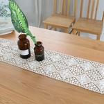 chemin-de-table-au-crochet-pour-noel