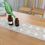 chemin-de-table-au-crochet-pour-noel-design
