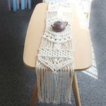 chemin-de-table-macrame-blanc-casse-coton
