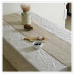 chemin-de-table-en-lin-naturel-beige-nature-champetre