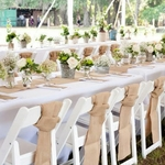 chemin-de-table-toile-de-jute-10-m-mariage