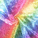 chemin-de-table-sequin-arc-en-ciel-anniversaire-brillant