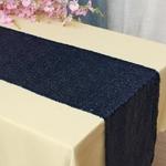 chemin-de-table-en-sequin-bleu-marine