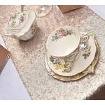 chemin-de-table-sequin-champagne-mariage-bapteme