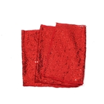 chemin-de-table-sequin-rouge-brillant