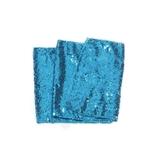 chemin-de-table-sequin-bleu-ocean