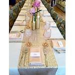 chemin-de-table-sequin-champagne-nouvel-an