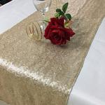 chemin-de-table-sequin-champagne-mariage