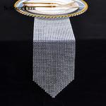 chemin-de-table-diamant-strass-brillant