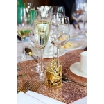 chemin-de-table-sequin-rose-gold-mariage