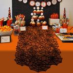 chemin-de-table-toile-d-araignee-halloween
