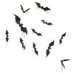 decoration-halloween-chauve-souris-mur-adhesif