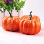decoration-halloween-citrouille-plastique-fausse