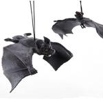 decoration-halloween-chauve-souris-vampire-noir