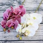 orchidee-artificielle-pour-decoration-synthétique