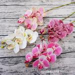 orchidee-artificielle-pour-decoration-fausse