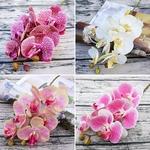 orchidee-artificielle-pour-decoration-mariage