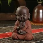 statuette-bouddha-assis-medecine