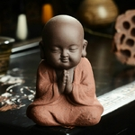 statuette-bouddha-assis-priere