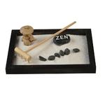 decoration-jardin-japonais-miniature-nature-zen
