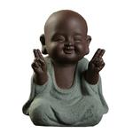 statuette-bouddha-assis