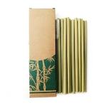 paille-en-bambou-reutilisable-x10