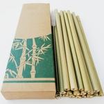 pailles-en-bambou-reutilisables-anniversaire-tropical