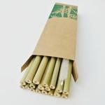 pailles-en-bambou-reutilisables-naturelles-anniversaire