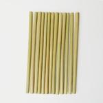 pailles-en-bambou-reutilisables-cocktails-anniversaire