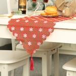 chemin-de-table-noel-toile-de-jute-rouge-etoiles-blanches