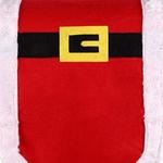 chemin-de-table-pere-noel-rouge