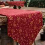chemin-de-table-noel-or-rouge