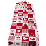 chemin-de-table-noel-patchwork-rouge-et-blanc