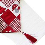 chemin-de-table-noel-patchwork-carreaux-rouge-et-blanc