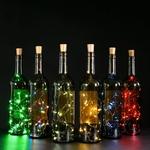 guirlande-lumineuse-pour-bouteilles