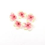 petales-de-fleurs-artificielles-blanc-rose-champetre-mariage